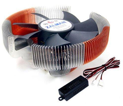Утилита для управления вашим жестким диском